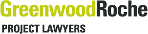 Greenwood Roche Project Lawyers!
